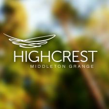 Highcrest Property
