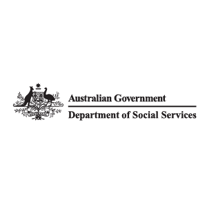 Department of Social Services – Australian Government Design Panel