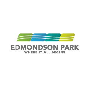 Edmondson Park Property Development