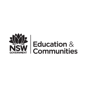 NSW Education and Communities