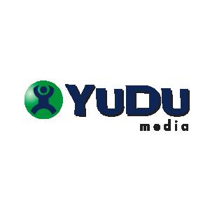 YUDU Interactive Digital Publishing Partner