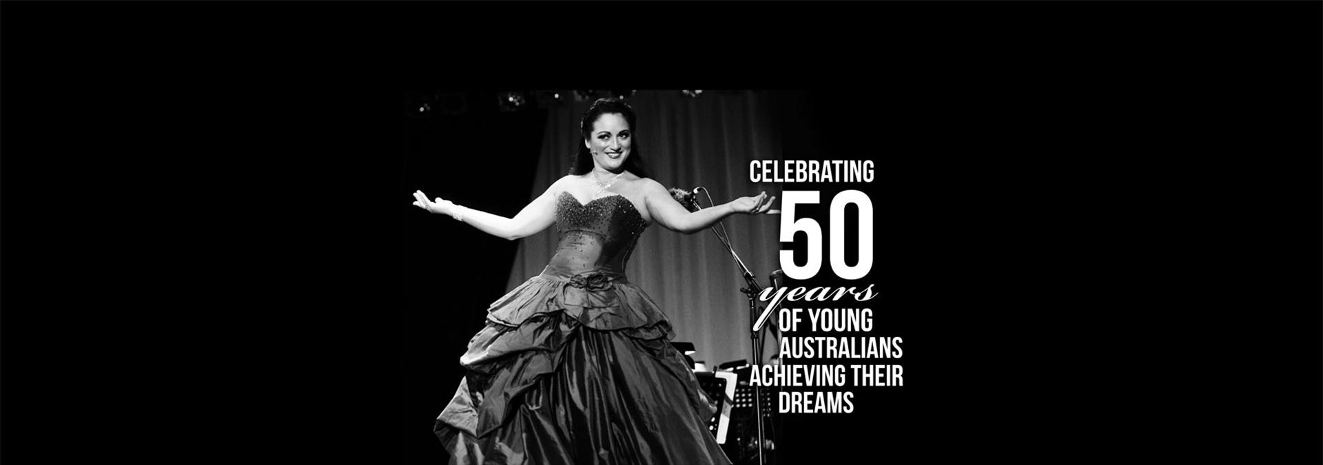 Opera Australia Music Industry branding sydney brisbane